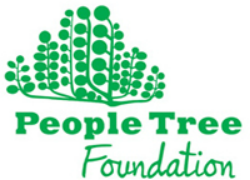 People Tree Foundation